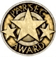 We Won The 2009 Parsec Award!